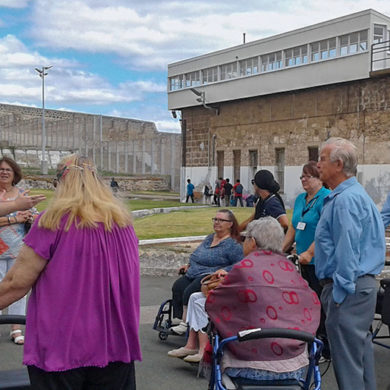 prison-group-tour
